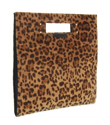 Handbag Kendall+Kylie KK-HBKK-318-0015 32