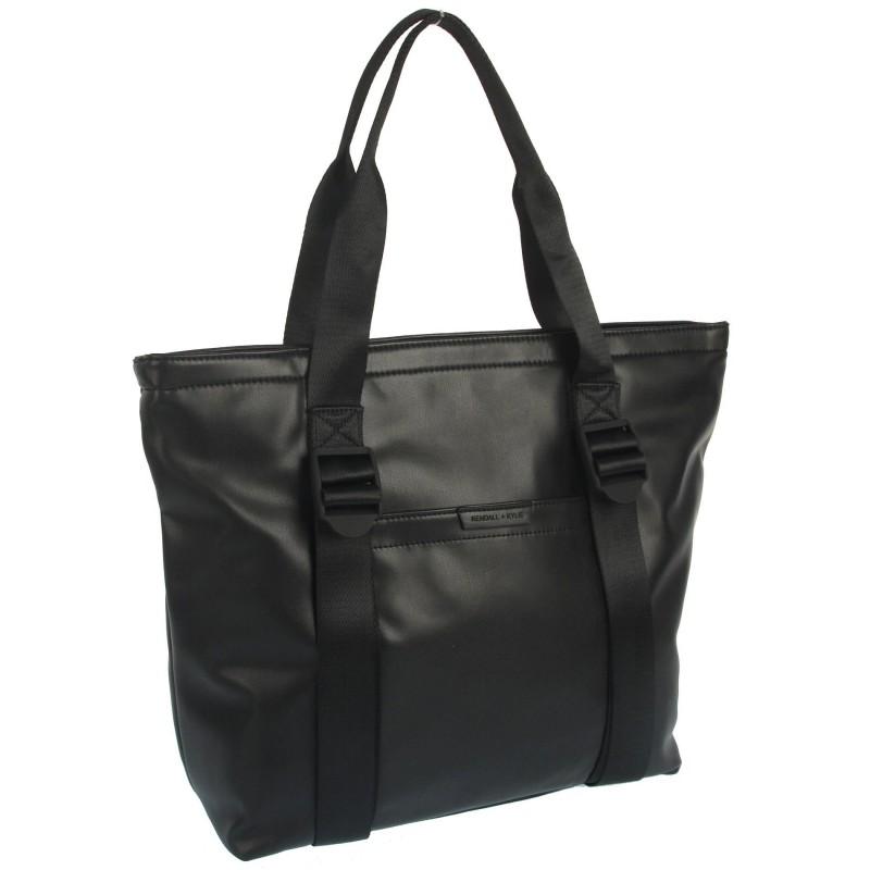 Handbag Kendall+Kylie KK-HBKK-318-0005F 26