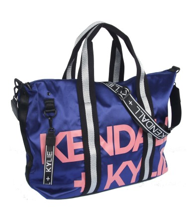 Kendall+Kylie KK-HBKK-220-0015 57
