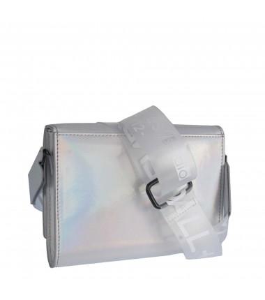 Handbag Kendall+Kylie KK-HBKK-220-0012 2