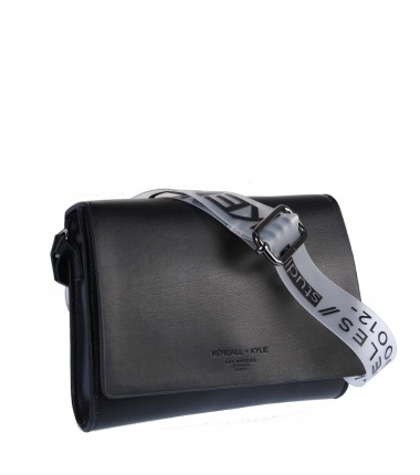 Handbag Kendall+Kylie KK-HBKK-220-0012 0