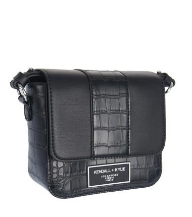 Handbag Kendall+Kylie KK-HBKK-220-0011 26