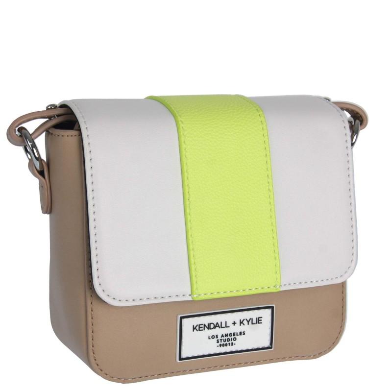 Handbag Kendall+Kylie KK-HBKK-220-0011 81