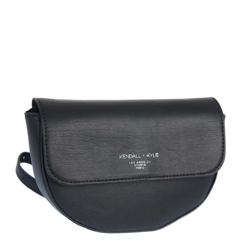 Handbag Kendall+Kylie KK-HBKK-220-0009 26