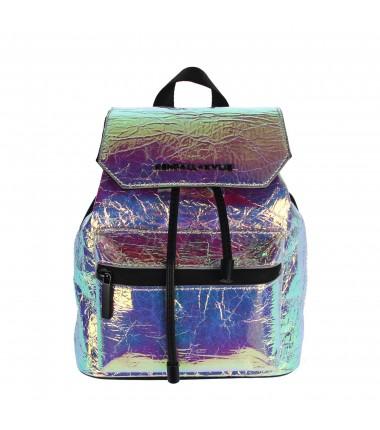 Backpack Kendall+Kylie KK-HBKK-220-0005A-17