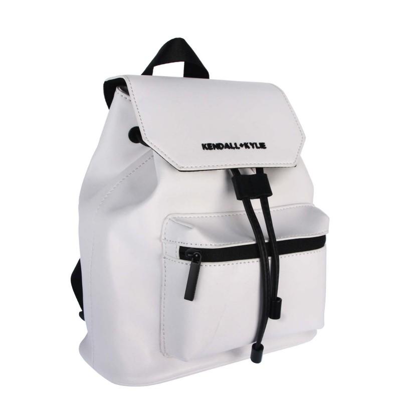 Backpack Kendall+Kylie KK-HBKK-220-0005A-1