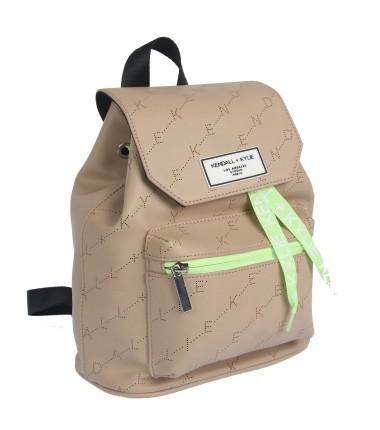 Backpack Kendall+Kylie KK-HBKK-220-0005 81