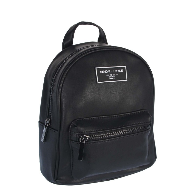 Backpack Kendall+Kylie KK-HBKK-220-0004A-26