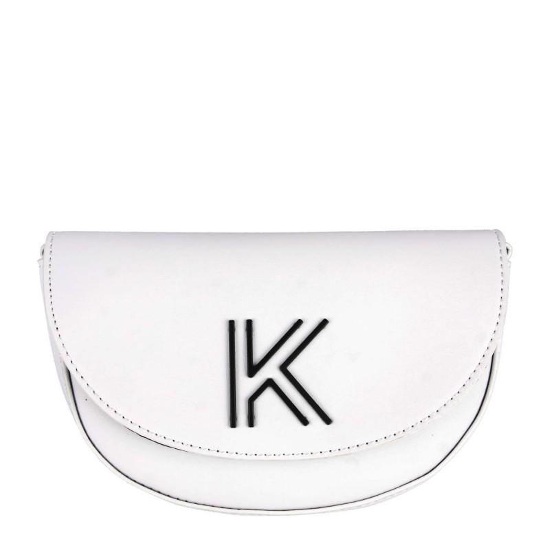Handbag Kendall+Kylie KK-HBKK-121-0009