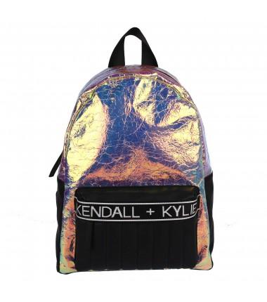 Batoh Kendall+Kylie KK-HBKK-120-0001A-98