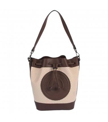 Bag K105021WL NOBO PROMO