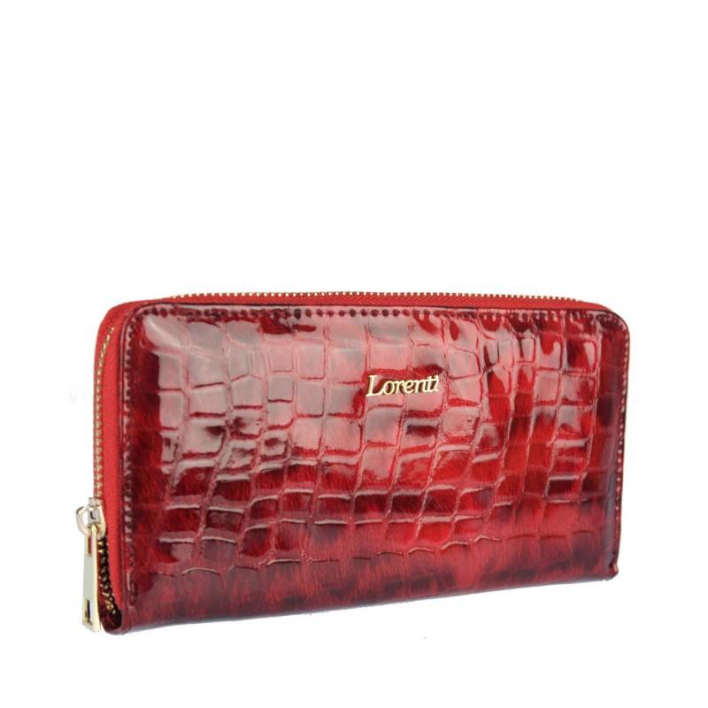 Wallet 77006-PT Lorenti
