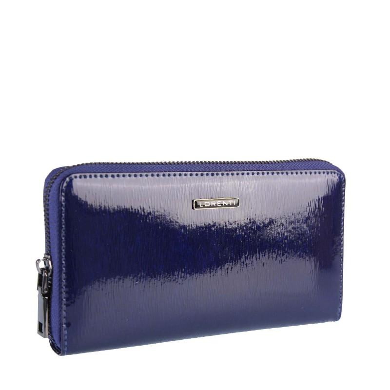 Wallet 76119-SH Lorenti