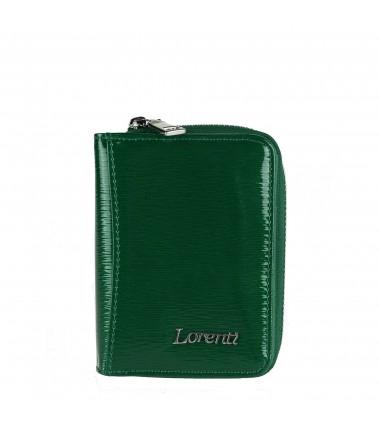 Wallet 5157-SH Lorenti
