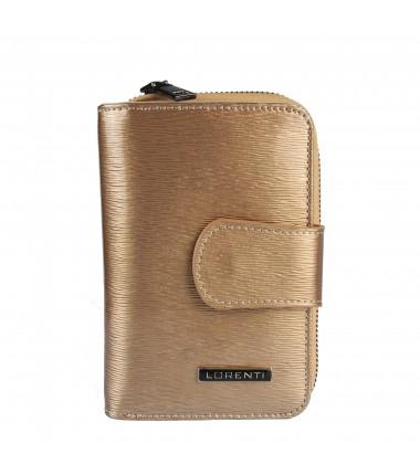 Wallet 76115-SH Lorenti
