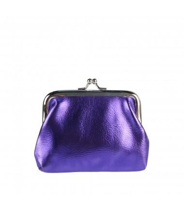 Wallet P-Y006