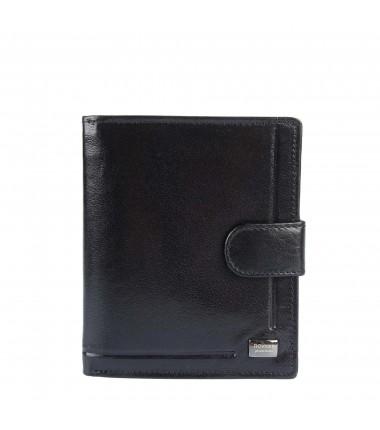 Wallet PC-106L-BAR ROVICKY