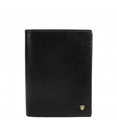 Wallet D1072-RVT ROVICKY