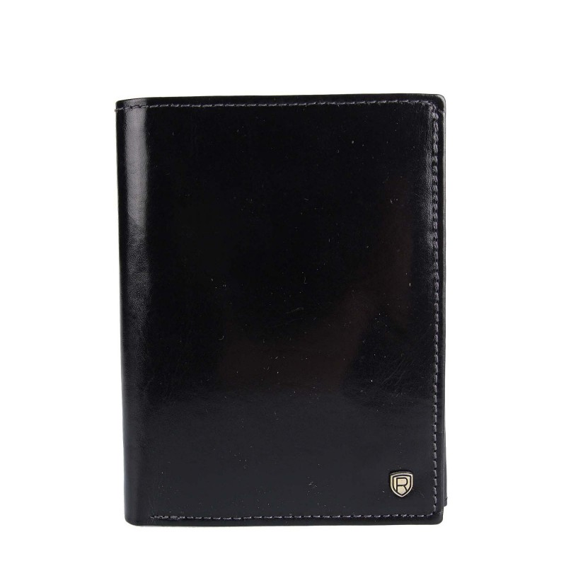 Wallet N575-RVT ROVICKY