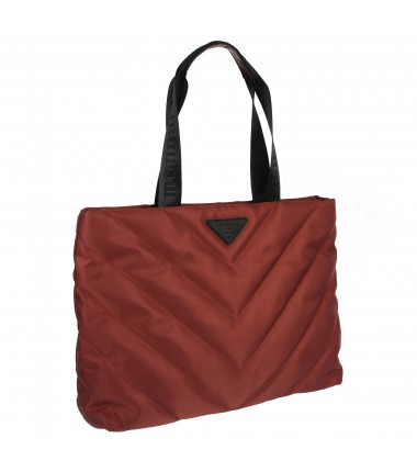 Handbag 248021WL Monnari