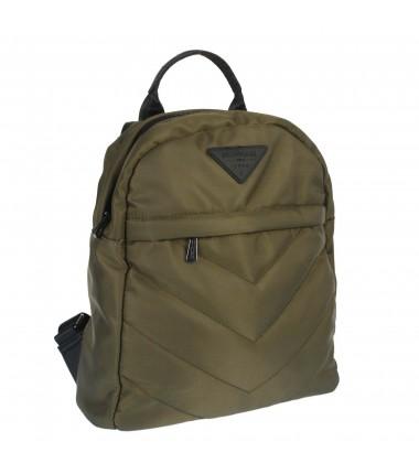 Backpack 246021WL Monnari