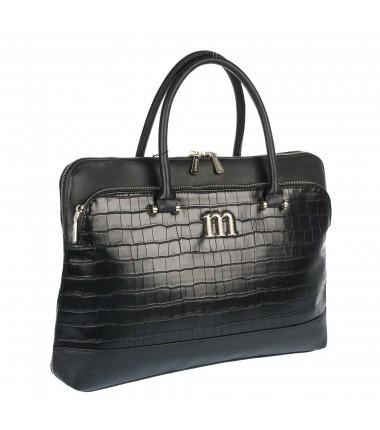 Briefcase 192021WL Monnari