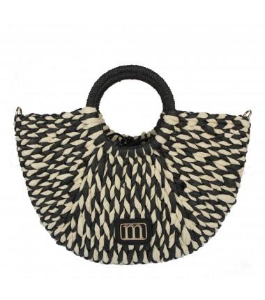 Handbag 216021WL Monnari