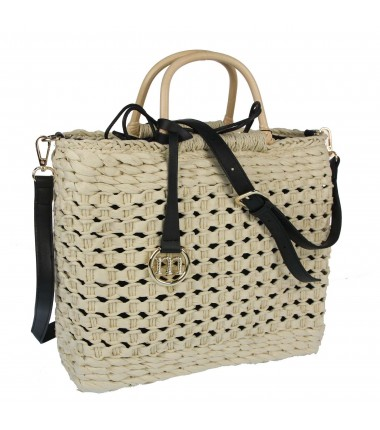 Handbag 217021WL Monnari