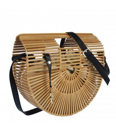Handbag 212021WL Monnari