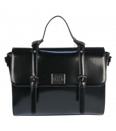Women's briefcase L1540 NOBO