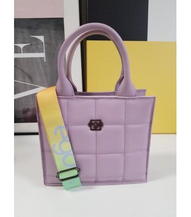 Handbag S0905-E EGO PROMO