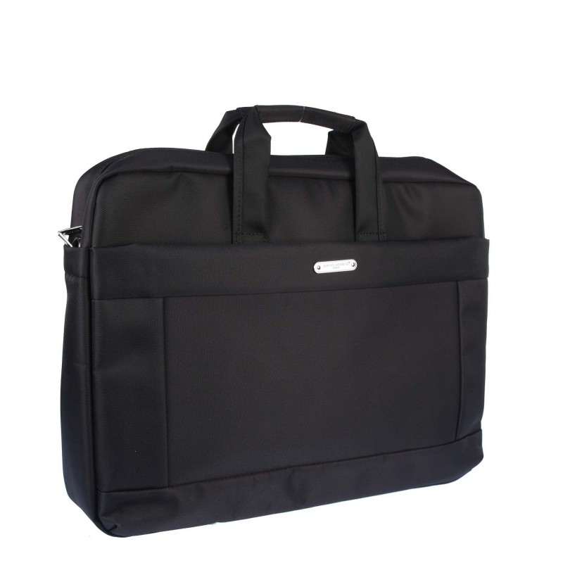 Laptop bag PC-043 DAVID JONES na laptopa