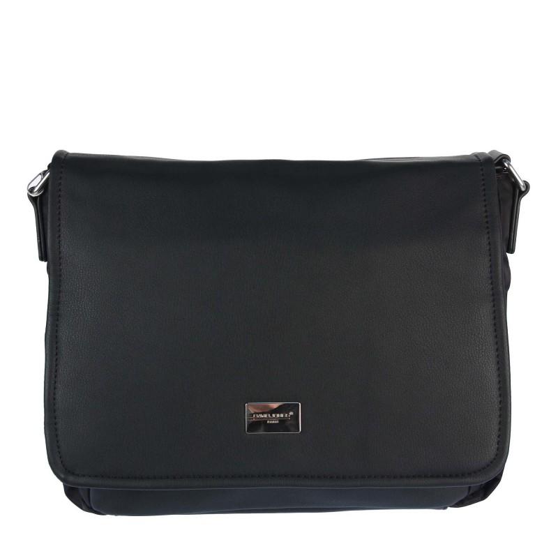 Laptop bag 795504 DAVID JONES