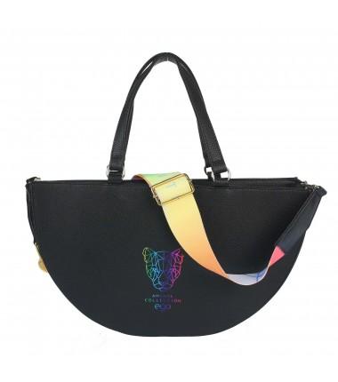 Handbag EGO Animal 2004AN A13