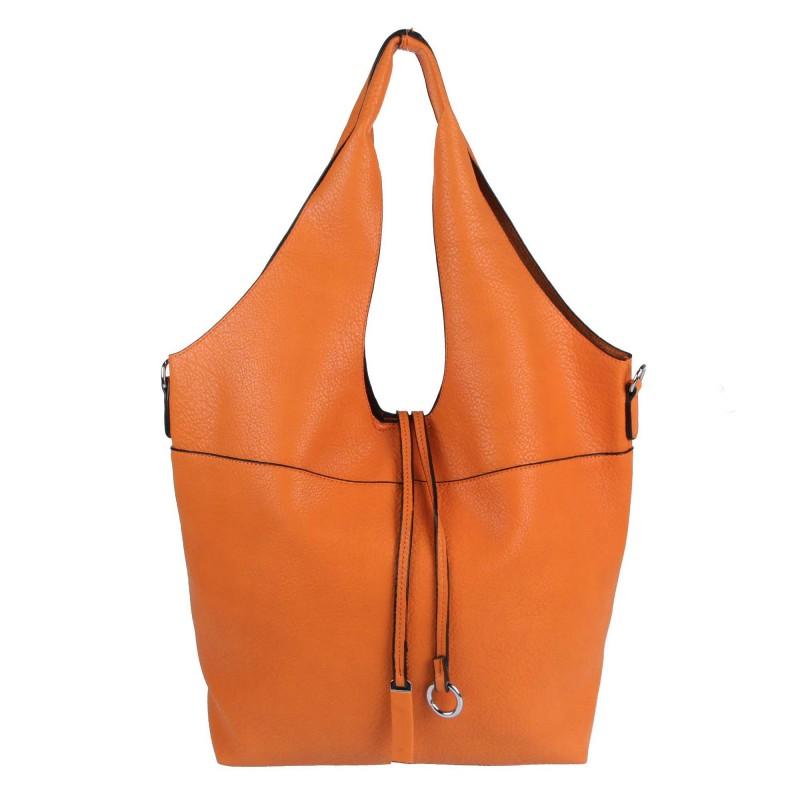 Bag 0925-1 CO&COO