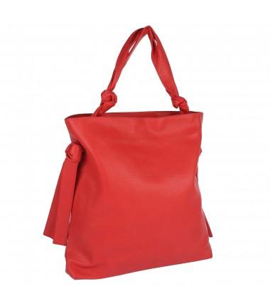 Bag CP909328 INT.COMPANY
