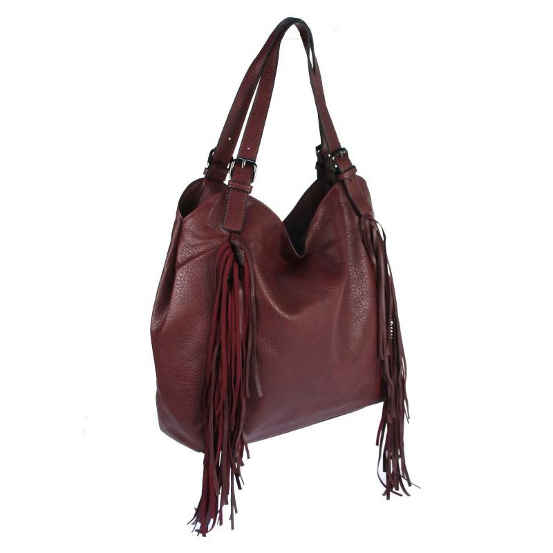 Bag 6384 SARA MODA