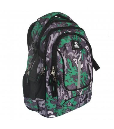 Backpack 8753 STARTER