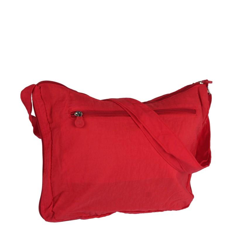 Handbag Fantasy 0709-4F