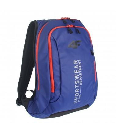 Anatomical backpack PCU00520WL 4F sports