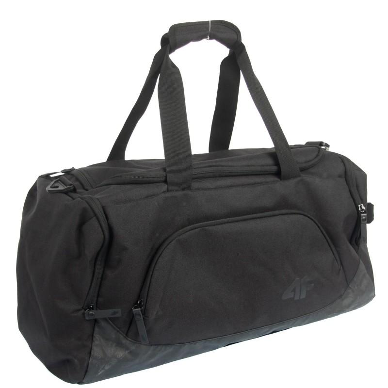 Light sports bag TPU006-J18 4F