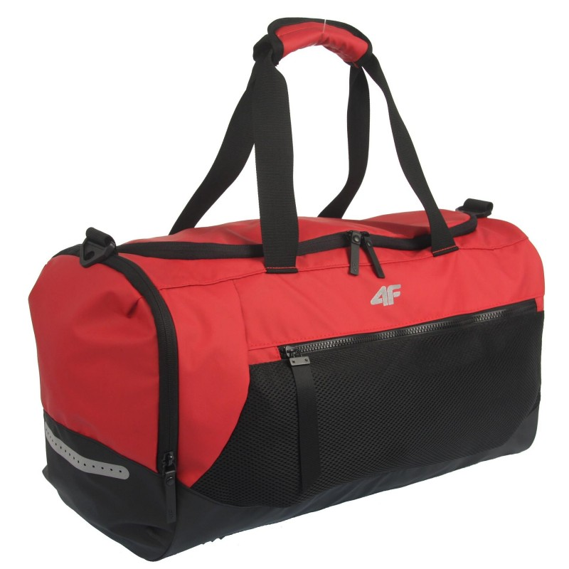 Training sports bag TPU012 19WL 4F