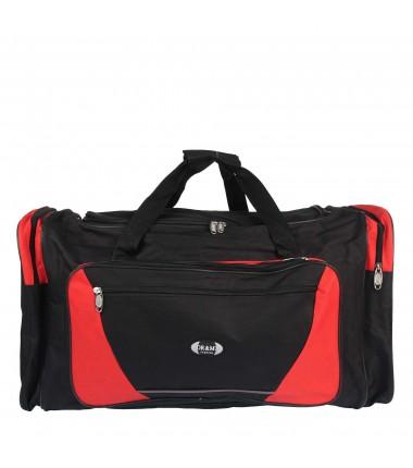 Travel bag 8236 OR&MI