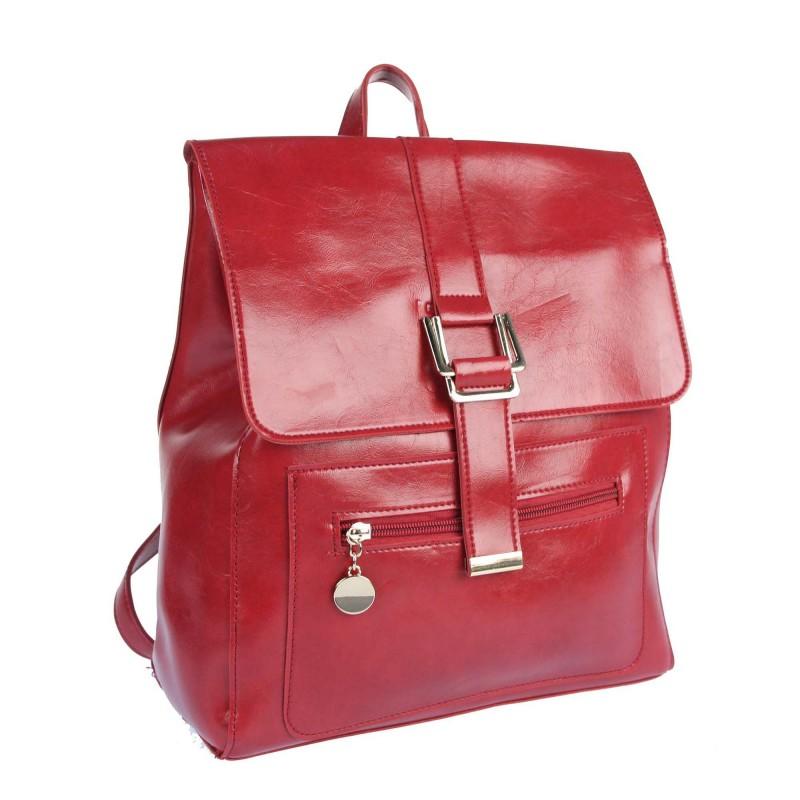Backpack 1806 SILVIO