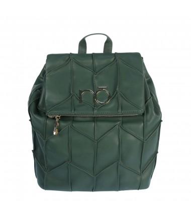Backpack L0960 NOBO