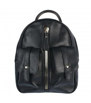 Urban backpack 2007