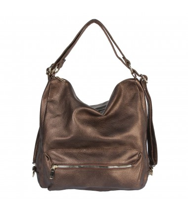 Purse - backpack 9207 INT.COMPANY