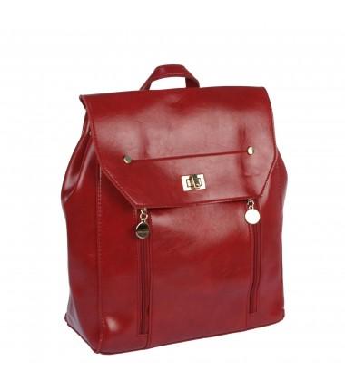 Urban backpack 1807