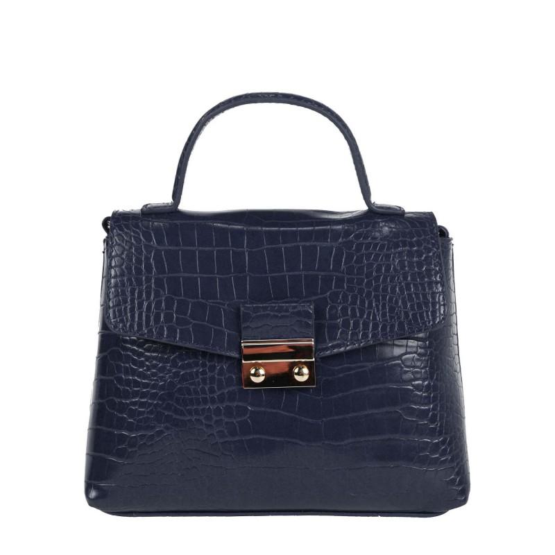 Small handbag H7116 Eric Style