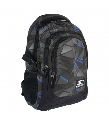 Backpack 8771 STARTER